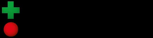 Logo_St-Fiden-Apo